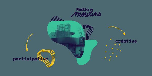 radio moulins lille participative créative